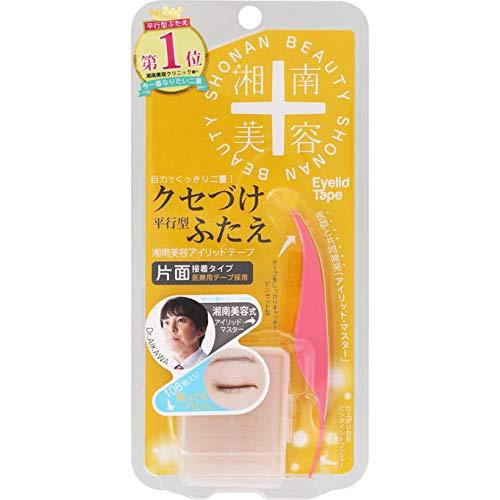 シーオーメディカル 湘南美容アイリッドテープ 片面タイプの商品画像