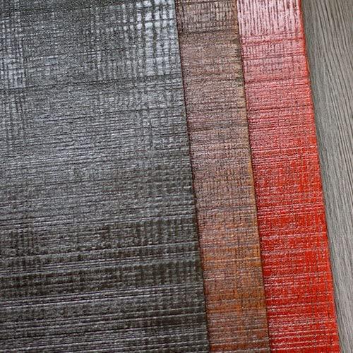漆器かりん本舗(しっきかりんほんぽ)木製 ランチョンマット 板目(長角) 42×32cmの商品画像4