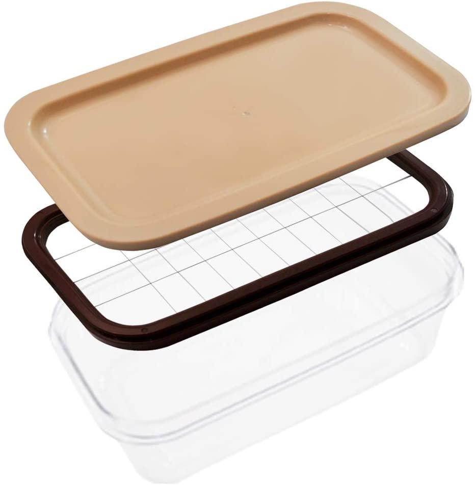 貝印(かいじるし)バターケース FP5150の商品画像4
