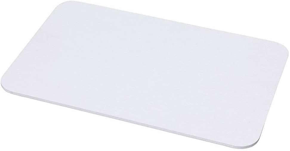 IRIS OHYAMA(アイリスオーヤマ)速乾快適バスマットの商品画像