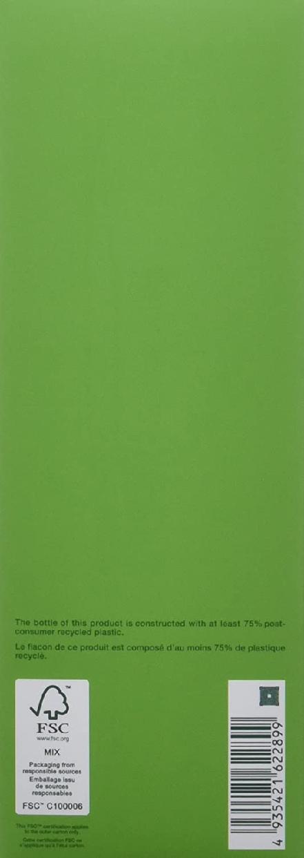 shu uemura(シュウ ウエムラ) A/O+ P.M.クリア ユースラディアント クレンジング オイルの商品画像4