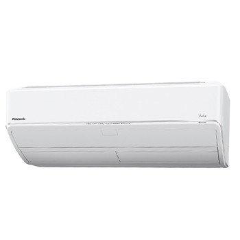 Panasonic(パナソニック) インバーター冷暖房除湿タイプ ルームエアコン CS-UX719C2