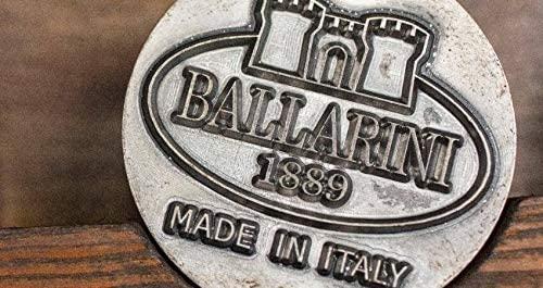 Ballarini(バッラリーニ) フェラーラの商品画像4
