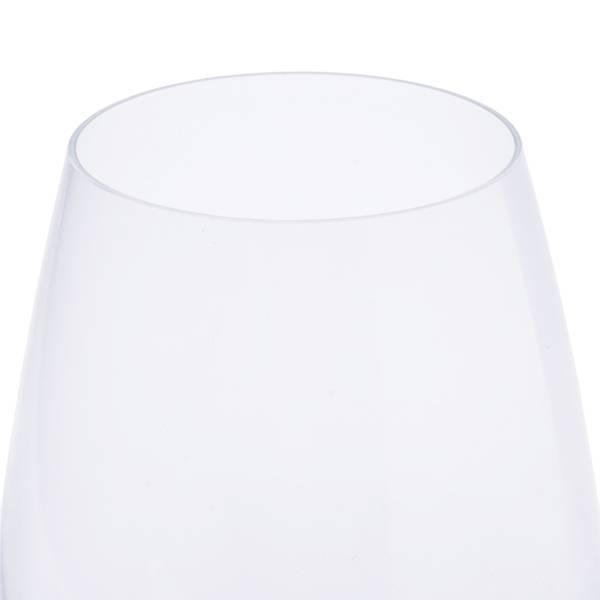 HOME COORDY(ホームコーディ) ワイングラス(赤ワイン用)の商品画像2