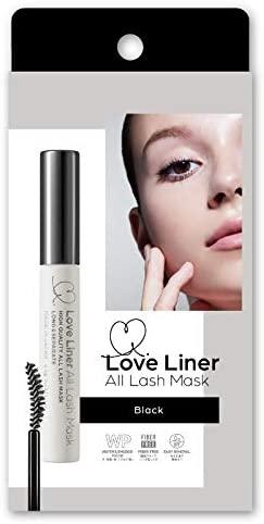 Love Liner(ラブ・ライナー) オールラッシュ マスク