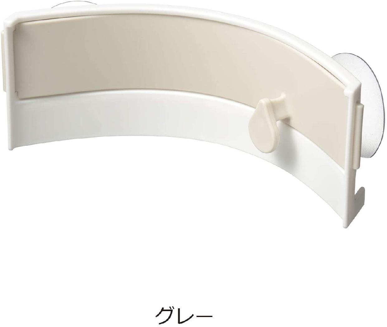 LEYE(レイエ) パコン!としまるごみ袋ホルダーの商品画像7