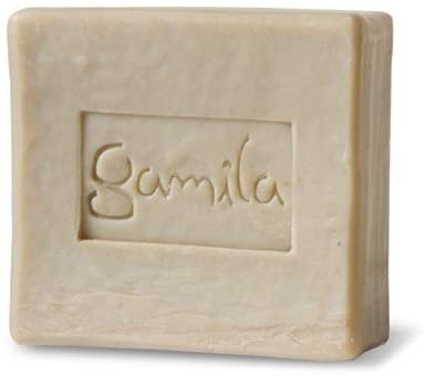 Gamila secret(ガミラシークレット) ソープの商品画像5