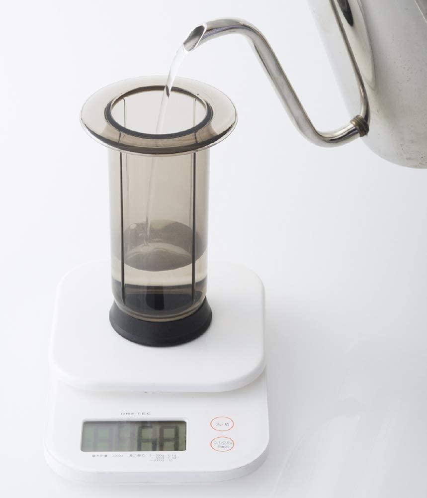 AeroPress(エアロプレス) コーヒーメーカーの商品画像6