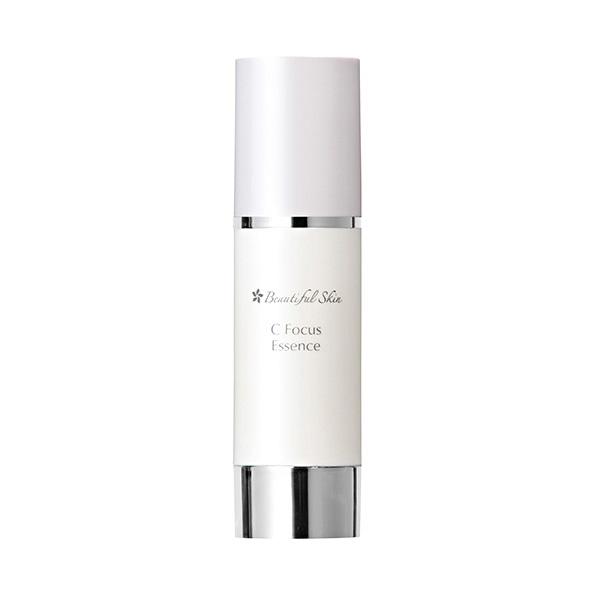 Beautiful Skin(ビューティフルスキン)Cフォーカスエッセンスの商品画像