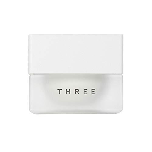 位:THREE(スリー) バランシング クリーム R