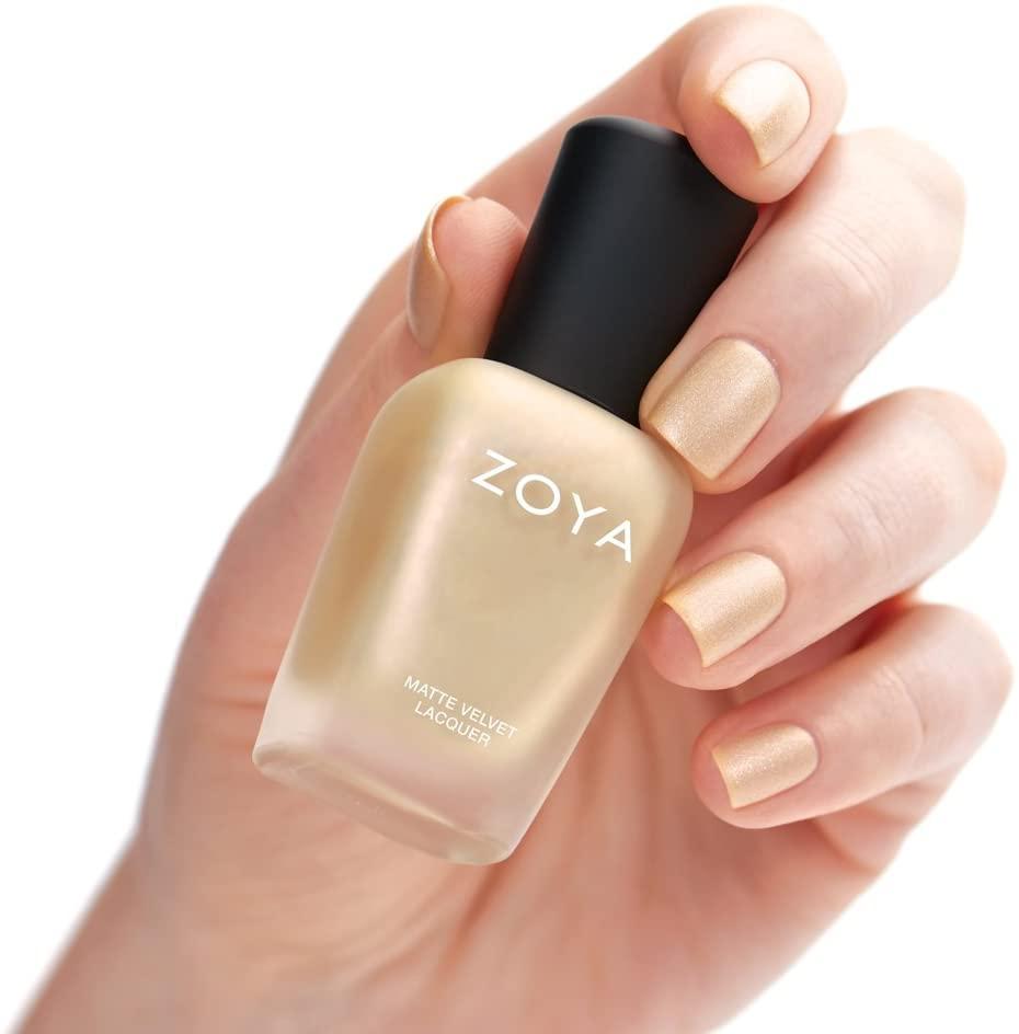 ZOYA(ゾーヤ) ネイルカラーの商品画像6