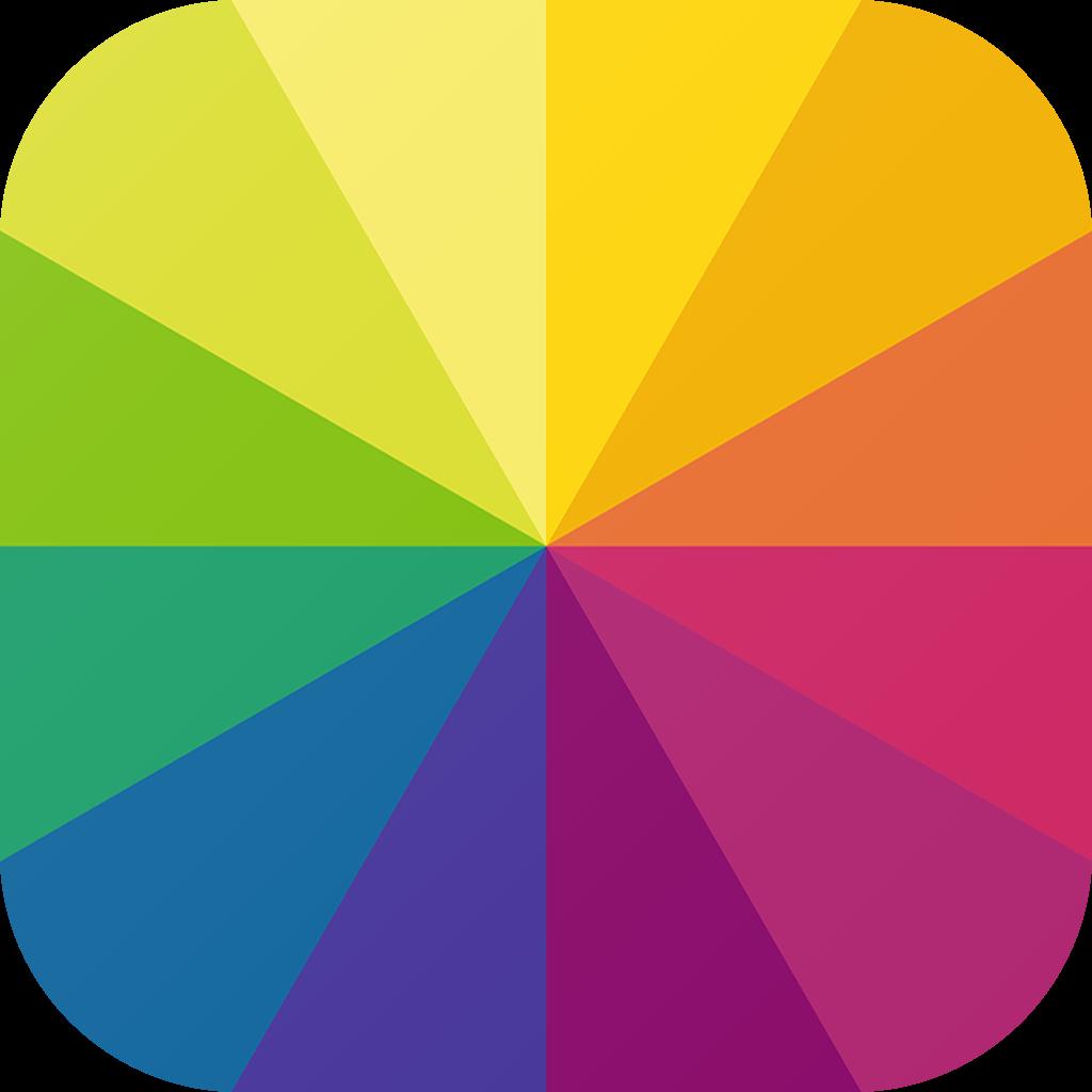 成都エブリメイジング サイエンスアンドテクノロジー Fotorの商品画像