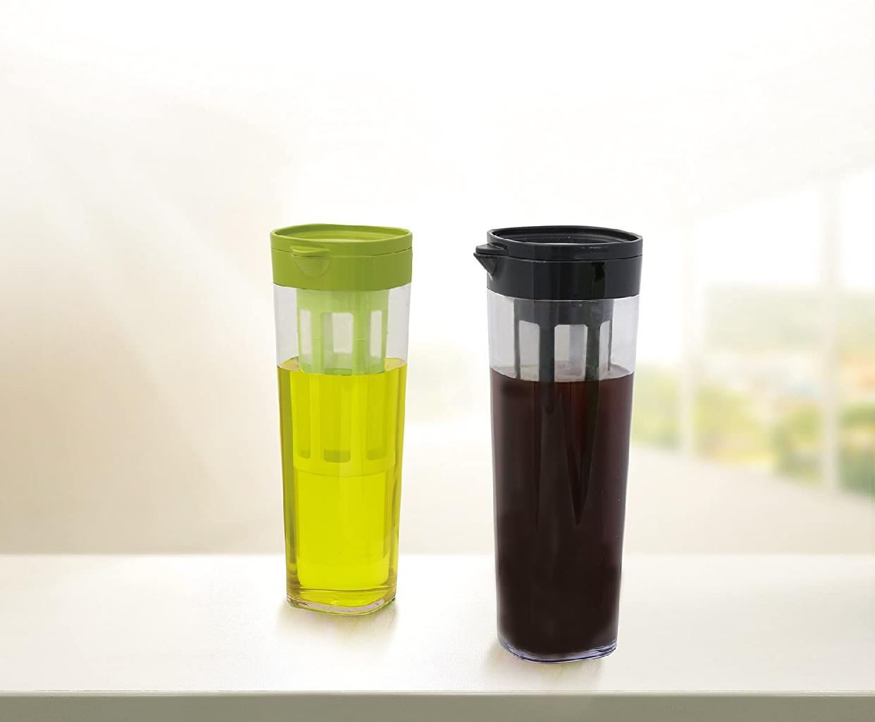 DRINK VIO(ドリンク・ビオ) D112T グリーンの商品画像2