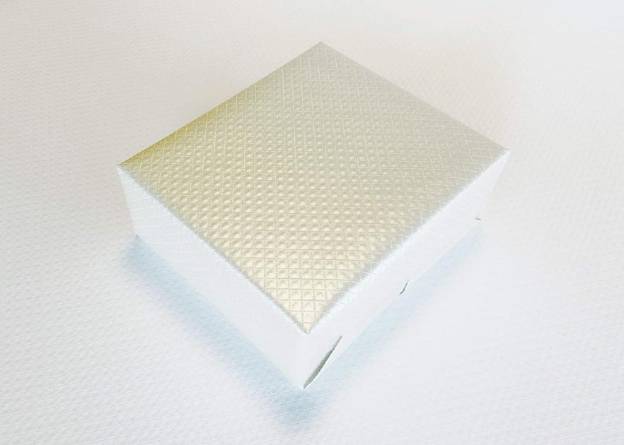 能作(のうさく)片口(小)・ぐい呑(2個) セット 高級化粧箱包装の商品画像3