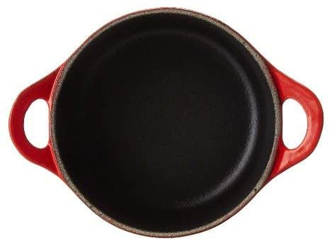 LE CREUSET(ル・クルーゼ) ミニココットの商品画像3