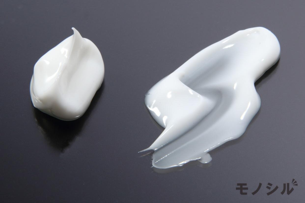 CHIFURE ウォッシャブル コールド クリームの商品画像4