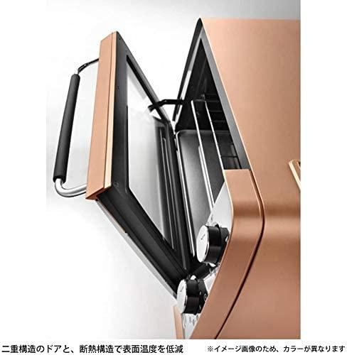 De'Longhi(デロンギ) ディスティンタコレクションオーブン&トースターEOI407Jの商品画像4