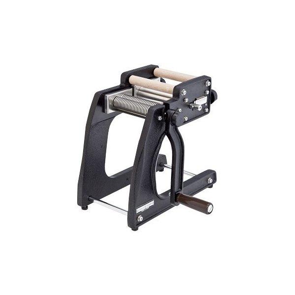 池永鉄工(イケナガテッコウ) 鉄鋳物 製麺機の商品画像