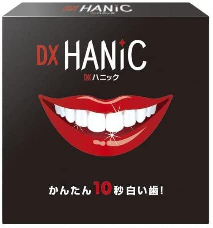 HANIC(ハニック) DXハニックの商品画像2