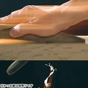 小柳産業 鰹節削り器 鰹箱 王座の商品画像7