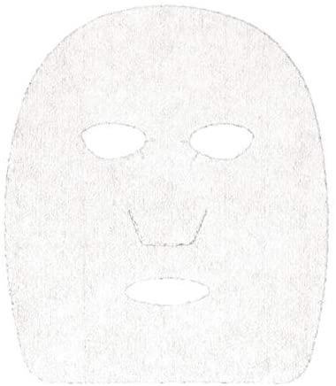 Saborino(サボリーノ) オトナプラス 夜用チャージフルマスクの商品画像6