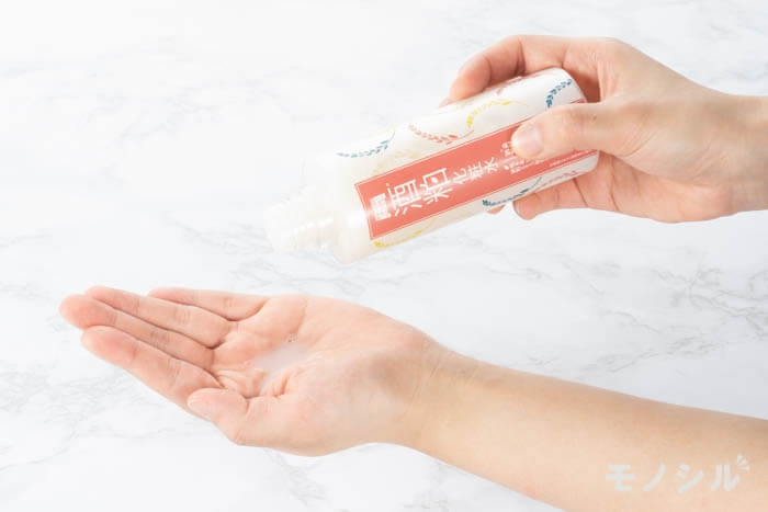 WafoodMade(ワフードメイド) SK化粧水(酒粕化粧水)の商品画像4
