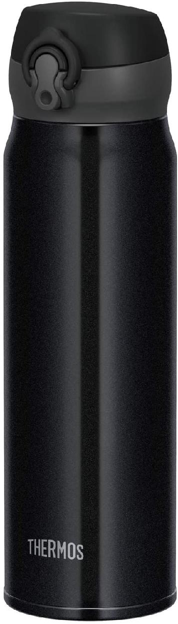 THERMOS(サーモス) 真空断熱ケータイマグ JNL-504の商品画像