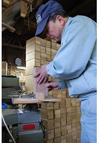小柳産業 鰹節削り器 鰹箱 四季の味Lの商品画像3
