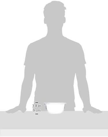 ENTEC(エンテック) クックボールの商品画像4