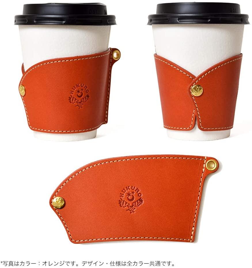 HUKURO(ハクロ)ぴたっとはまるカップスリーブの商品画像7