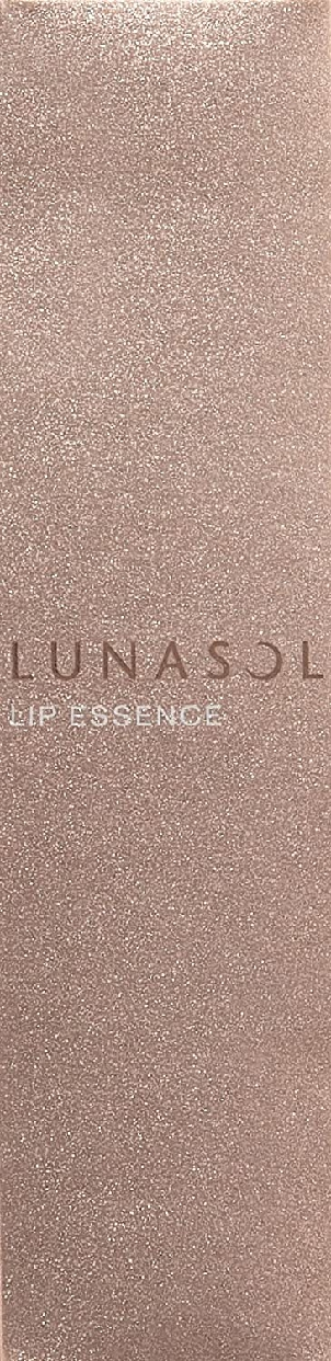 LUNASOL(ルナソル) ESSENCE リップエッセンスNの商品画像2