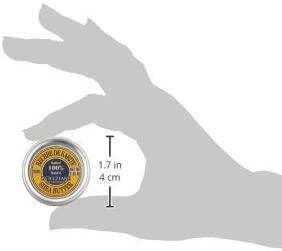 L'OCCITANE(ロクシタン) シアバターの商品画像3