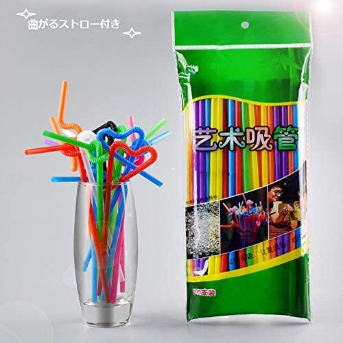Pichidr(ピチドラ) 業務用 飲料バッグの商品画像7