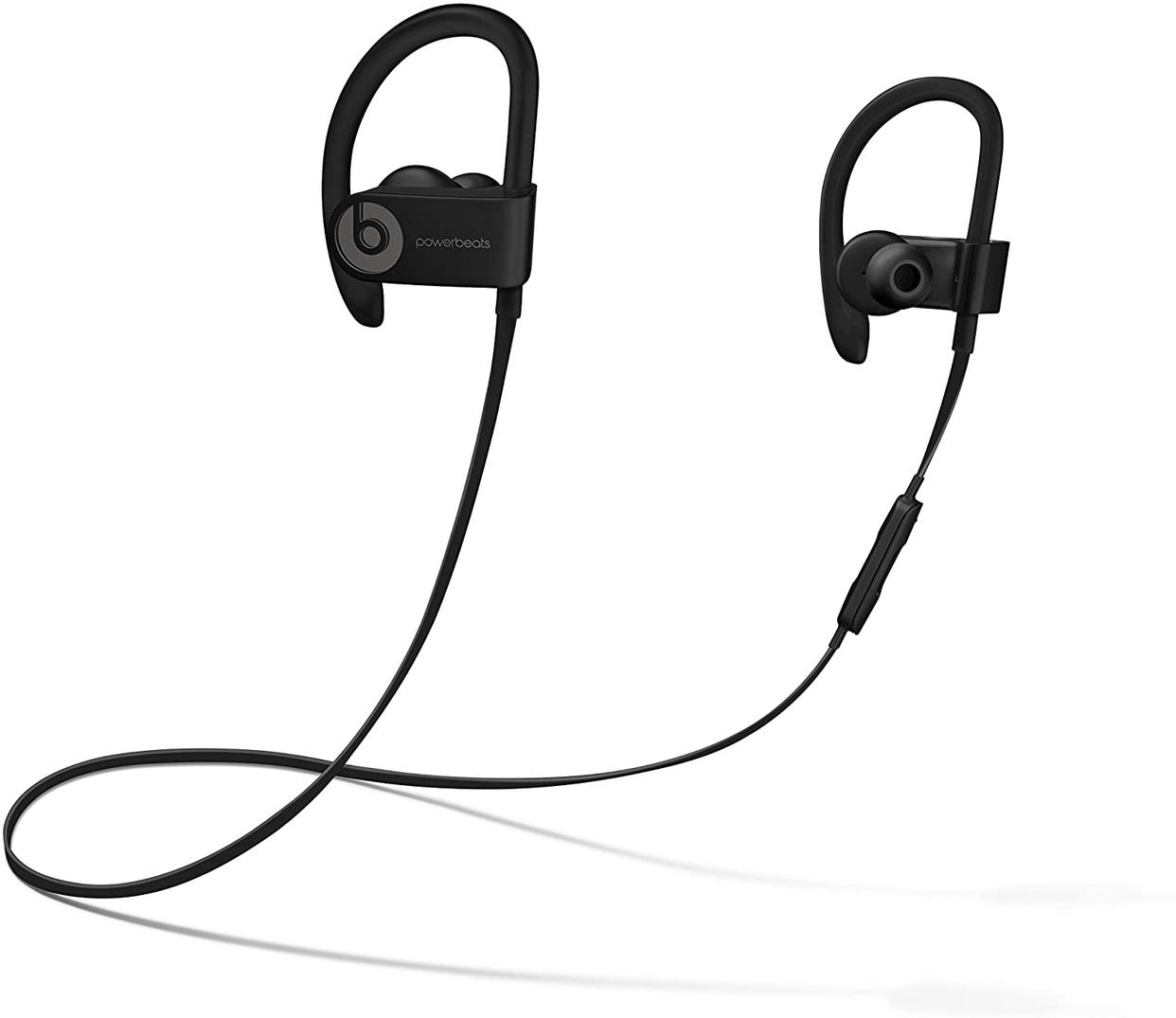 Beats by dr.dre(ビーツバイドクタードレー) Powerbeats3 Wireless ML8V2PA/Aの商品画像