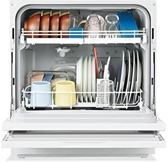 Panasonic(パナソニック) 食器洗い乾燥機 NP-TH1の商品画像5