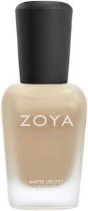 ZOYA(ゾーヤ)ネイルカラーの商品画像