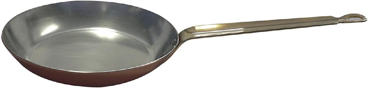 丸新銅器 フライパンの商品画像