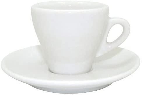 ancap(アンカップ) トリノ デミタスカップの商品画像