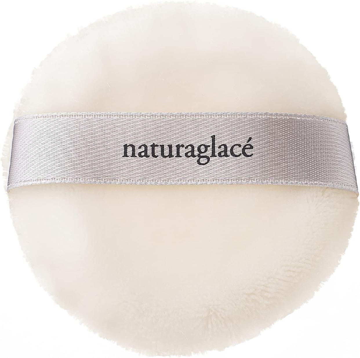 naturaglacé(ナチュラグラッセ) ルースパウダーの商品画像4