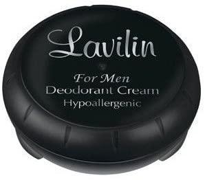 Lavilin(ラヴィリン) メンズラヴィリン フォーアンダーアームの商品画像2