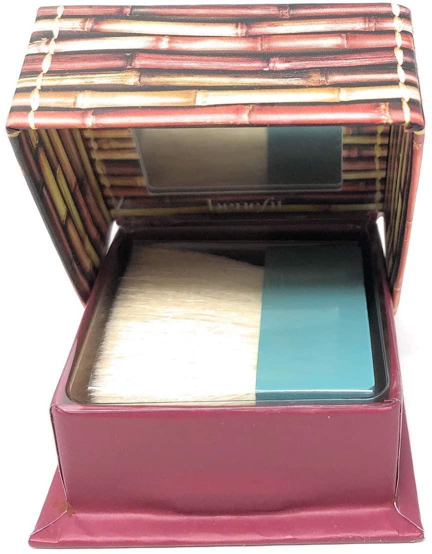 BENEFIT(ベネフィット)フーラの商品画像2