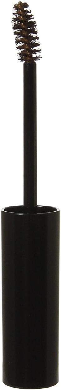 COFFRET D'OR(コフレドール) アイブロウカラーの商品画像3
