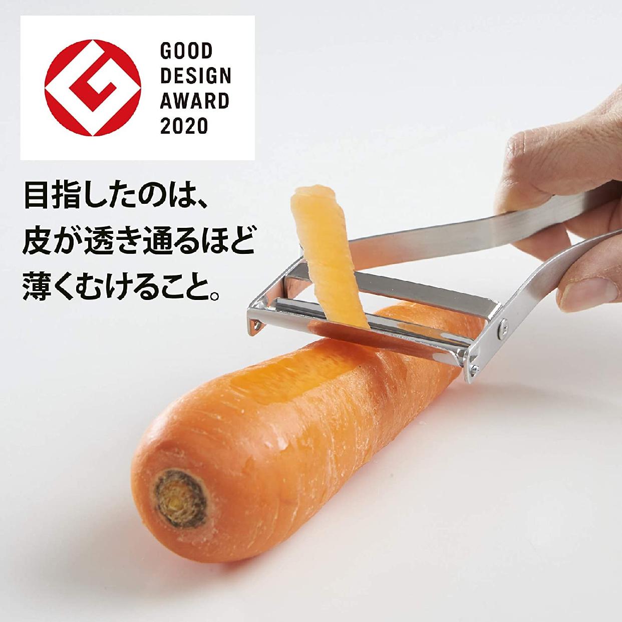 飯田屋(いいだや)エバーピーラーの商品画像7