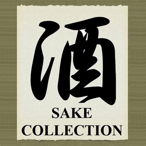 tomomasa masuzawa(トモマサマスザワ) 酒コレ (Sake Collection)