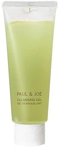 PAUL & JOE BEAUTE(ポール & ジョー ボーテ)クレンジング ジェルの商品画像