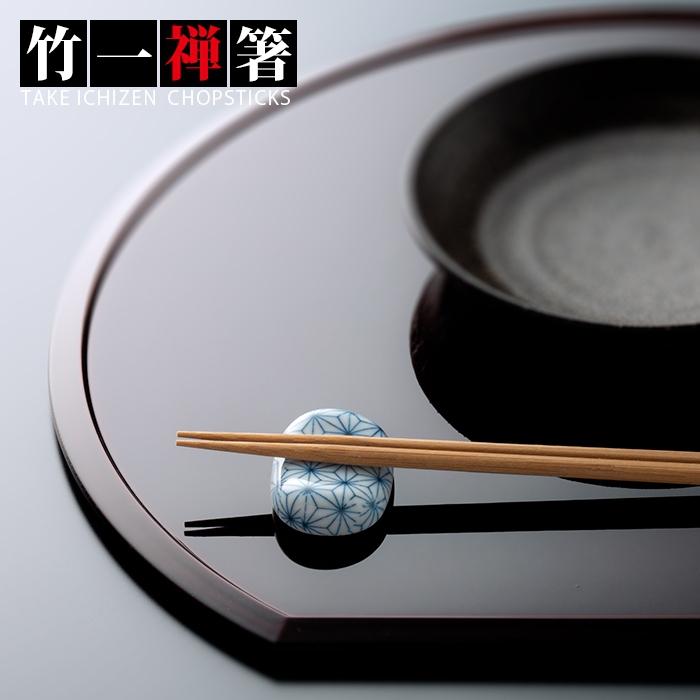 炭化竹一膳(たんかたけいちぜん)先細竹天削 9寸(24cm) 100膳の商品画像4