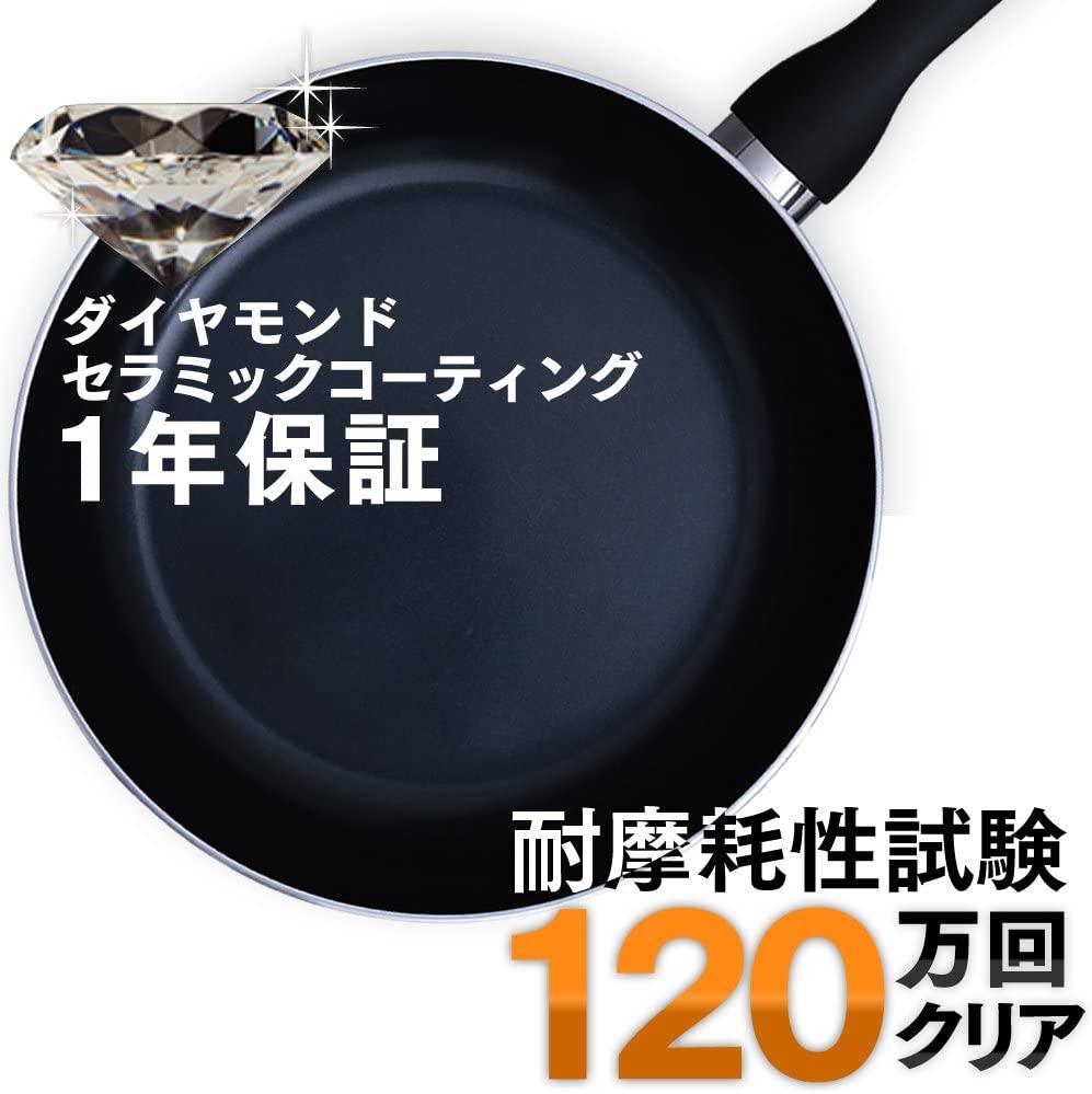 IRIS OHYAMA(アイリスオーヤマ) グリーンシェフの商品画像3