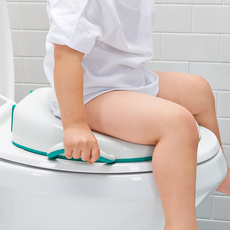 oxo tot(オクソー トット) トイレトレーニングシートの商品画像2