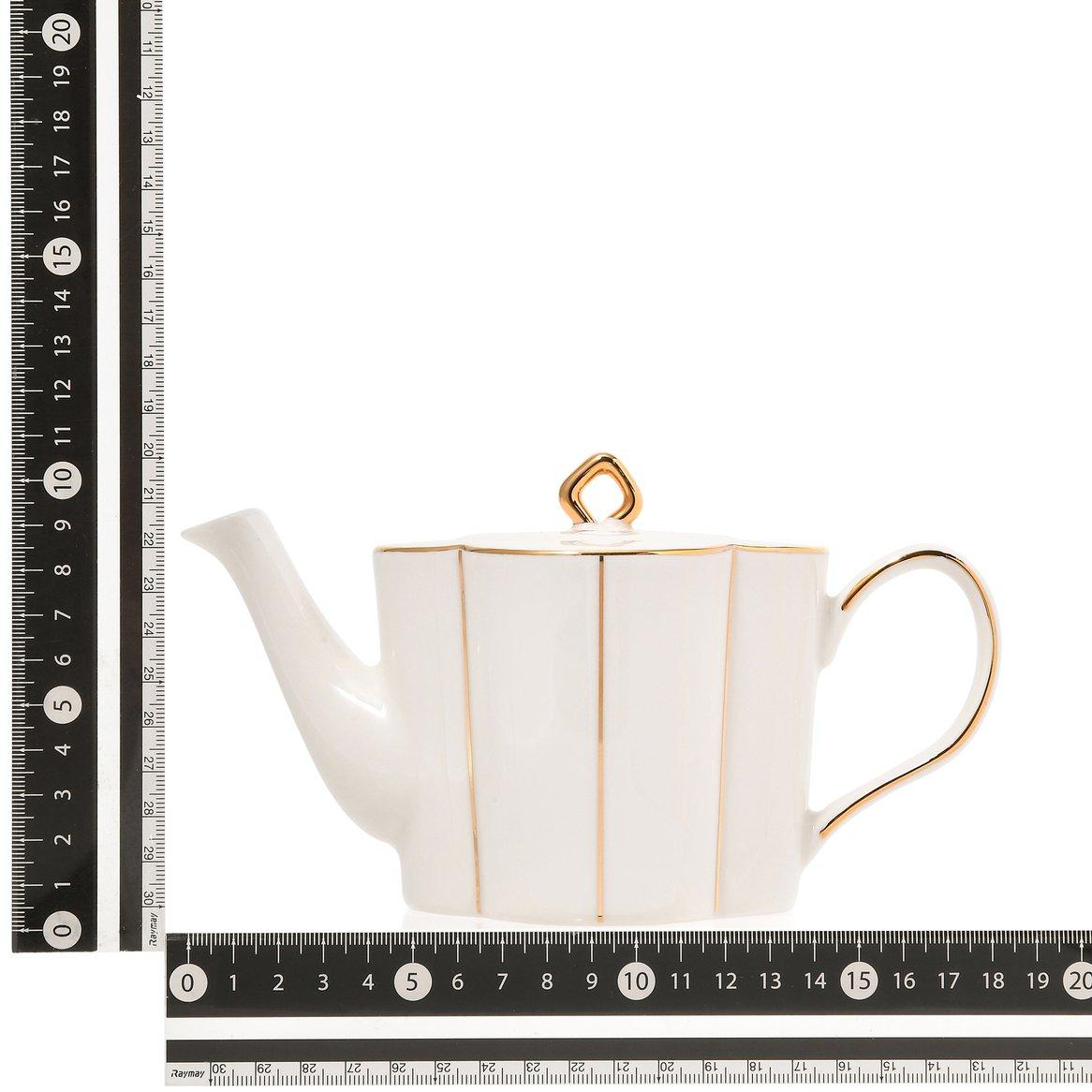 Francfranc(フランフラン) おうちカフェセット 2 personsの商品画像41