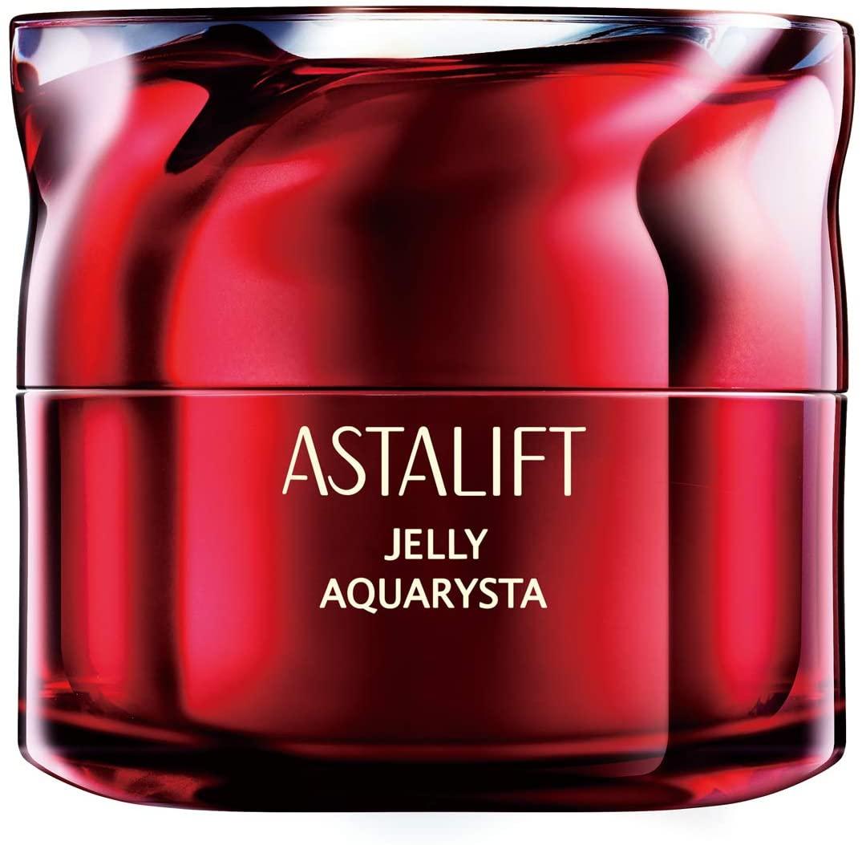 ASTALIFT(アスタリフト)ジェリー アクアリスタの商品画像